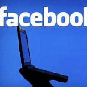 Messenger, la chat di Facebook ha 800mln di utenti. Segue WhatsApp con 900 mln