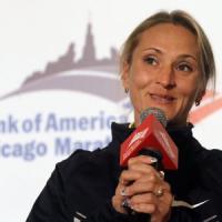 Atletica, doping: cadono le prime teste.  E ancora rischiano in tanti