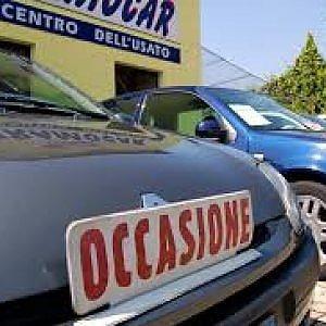 """Il decalogo Antitrust per le auto usate: """"Attenzione alle truffe"""""""