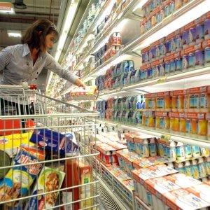 L'Istat vede la ripresa: salgono potere d'acquisto e spese delle famiglie