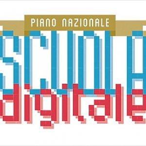 """In arrivo oltre 8 mila """"animatori digitali"""" nelle scuole italiane"""