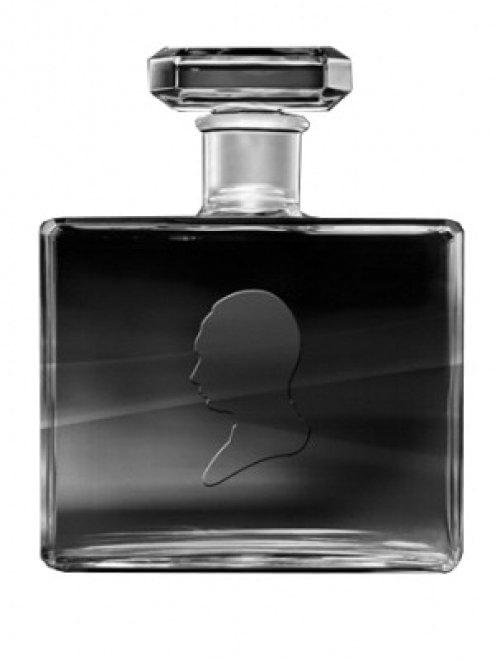 Il profumo di un leader: in vendita la fragranza ispirata a Putin