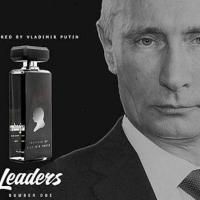La Fragranza Ispirata Il A Profumo Di LeaderIn Putin Un Vendita ulKJcT3F1