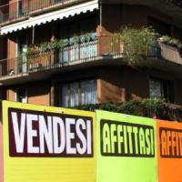 Immobiliare, segnali di risveglio: primo rialzo dei prezzi in quattro anni