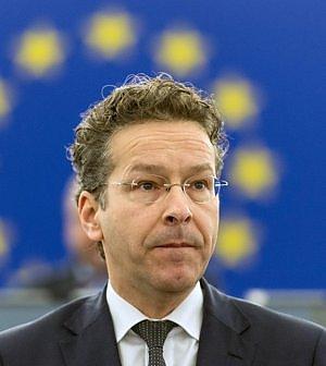 L'Olanda predica austerity, ma è il più grande paradiso fiscale al mondo