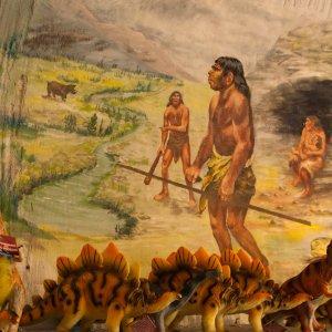 Le allergie? Le abbiamo ereditate dall'uomo di Neanderthal