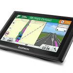 Ces 2016, Garmin presenta il Gps portatile che diventa copilota