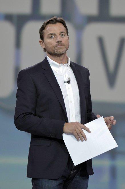 Da Agon Tv ad Alitalia: Alessio Vinci nuovo responsabile comunicazione