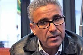"""Fathi Bashagha: """"Il vero obiettivo è boicottare il governo libico"""" - la  Repubblica"""