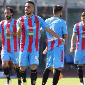 Lega Pro: fra Cittadella e Alessandria e Casertana e Foggia duello per il titolo d'inverno