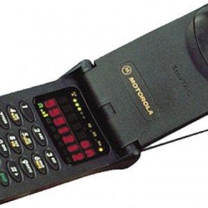 Dopo Nokia, si dissolve anche lo storico marchio Motorola