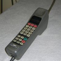 Motorola si spegne: addio ai cellulari che hanno fatto la storia