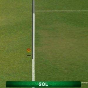 """Calcio, primo sì alla moviola in campo: """"E' ora che la Fifa approvi la tecnologia"""""""