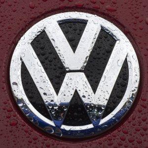 Volkswagen, il conto dello scandalo: vendite 2015 sotto 10 milioni