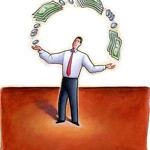 Pa: inefficienze e corruzione costano più dell'evasione, oltre 100 miliardi