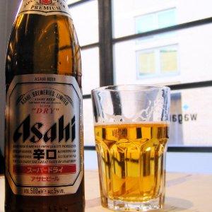 La Peroni diventerà giapponese: pronta l'offerta miliardaria di Asahi