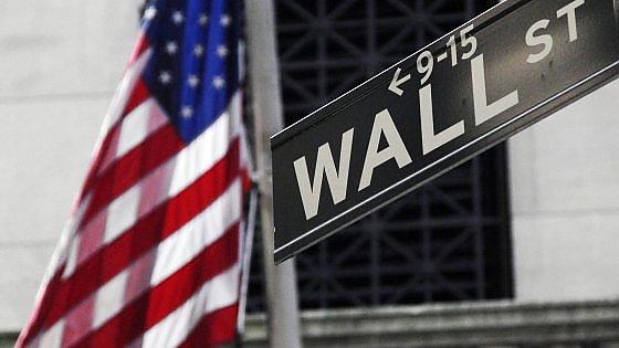 Settimana nera dei mercati: record negativi dalla Cina a Wall Street. E i 400 Paperoni perdono 194 miliardi