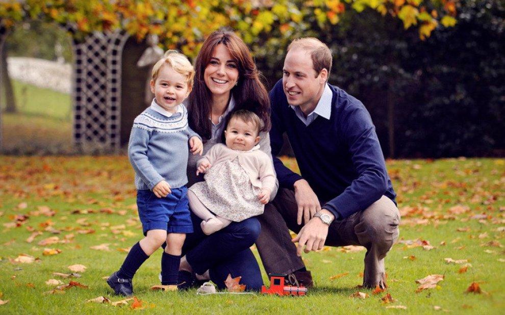 Gb, tanti auguri Kate: 34 candeline per la duchessa di Cambridge