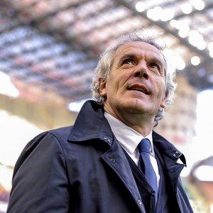 """Bologna, Donadoni: """"Chievo avversario tosto, ma vogliamo trovare continuità"""""""