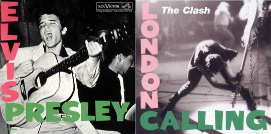 """1956, l'anno del primo album di Elvis Presley: """"Nessuno aveva visto una cosa del genere"""""""