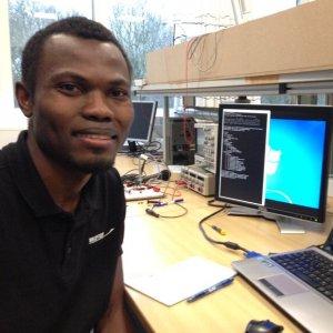 Danimarca, studente modello africano espulso: lavorava troppo
