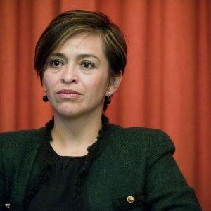 """Anabel Hernandez: """"La cattura del boss non cambierà il potere del cartello di Sinaloa"""""""