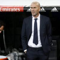 Real Madrid, Zidane mette tutti d'accordo: ''Un debutto da sogno''