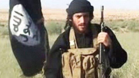L'Iraq annuncia: ucciso in un raid al-Obeidi, uno dei vice di al-Baghdadi
