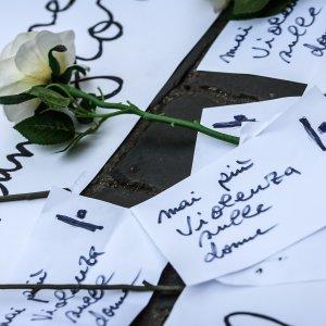 Germania, ancora violenze: donne molestate da 500 uomini