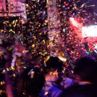 Germania, aggressioni nella notte di Capodanno: denunce per molestie in discoteca