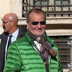 """""""Asinara supercarcere per jihadisti"""". Polemiche sulla proposta che piace alla Lega"""