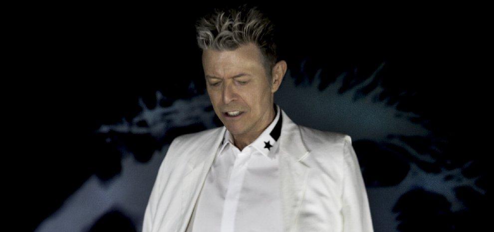 David Bowie, l'uomo dei cambiamenti: eclettico, innovativo, popolare