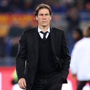 La Roma scarica Garcia. Sabatini: ''L'allenatore lo scelgo io''