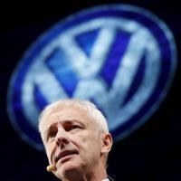 Salone dell'auto di Detroit: Volkswagen promette 2mila posti di lavoro negli Usa