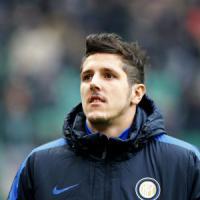 Inter, Mancini fa fuori Jovetic: al suo posto vuole Eder