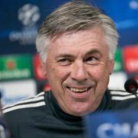 Real Madrid, Ancelotti: ''Zidane bravo, ma esonero Benitez incomprensibile''