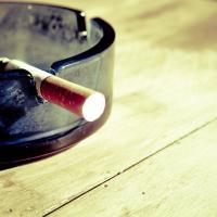 Cosa succede quando si smette di fumare, da 20 minuti a 20 anni dopo