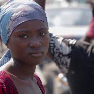 Congo, la morte del cinema: come le chiese hanno ucciso i film western