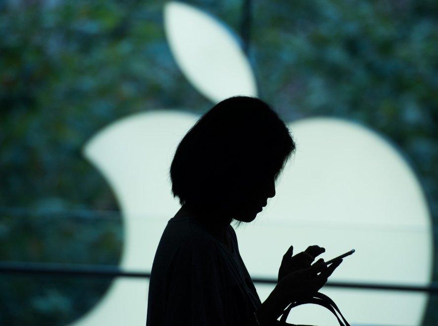 Colloquio di lavoro con Apple: le domande più strane fatte ai candidati
