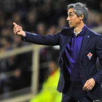 Fiorentina, primo colpo a un passo: in arrivo Tino Costa