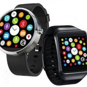 Wifi e FaceTime, così potrebbe cambiare l'Apple Watch. A marzo