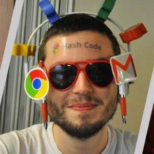 Al via Hash Code, la gara di programmazione a squadre firmata Google