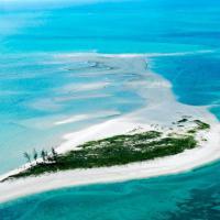 Mozambico tra natura e vestigia coloniali
