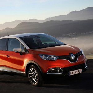 Renault, formidabile quell'anno