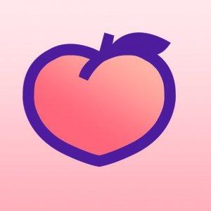 Peach sarà la nuova Twitter? Più chat che social, l'app ibrida dal creatore di Vine