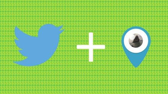 Twitter diventa la vetrina di Periscope: i video in diretta sulla piattaforma