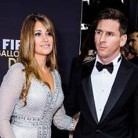 Bartomeu, el Sr. Barça y el Balón de Oro a Messi: