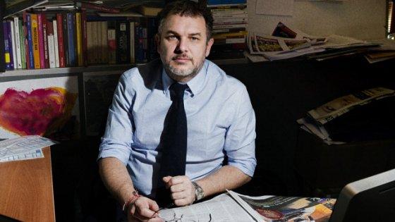 """Reporter Senza Frontiere: """"Ecco i 100 eroi dell'informazione"""""""