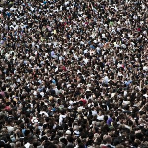 In Italia calo record abitanti, -150mila nel 2015: sparita nel nulla una città media