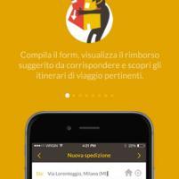TocTocBox, la nuova app che rivoluziona il mondo delle spedizioni